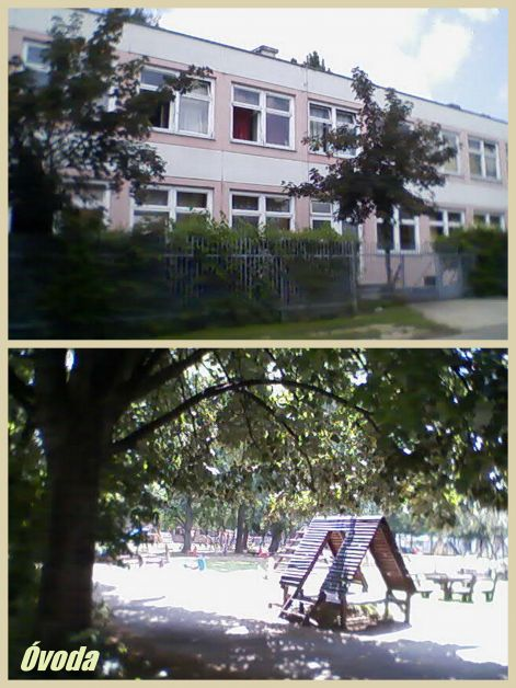kep-1_ovoda1.jpg