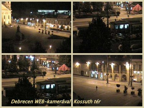 webcam_kossut-ter-1.jpg