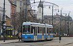 150px-debrecen_tram.jpg