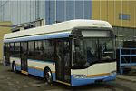 150px-debrecetrolleybus.jpg